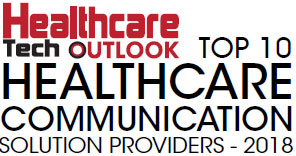 Top Healthcare Communication Solution Companies